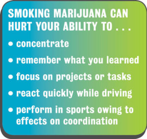 marijuana-facts